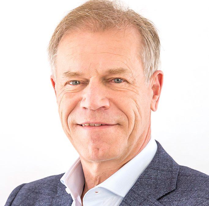 170 parkeerplaatsen verdwijnen rondom Albert Heijn: CDA stelt vragen