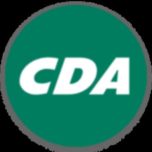 CDA Wijchen