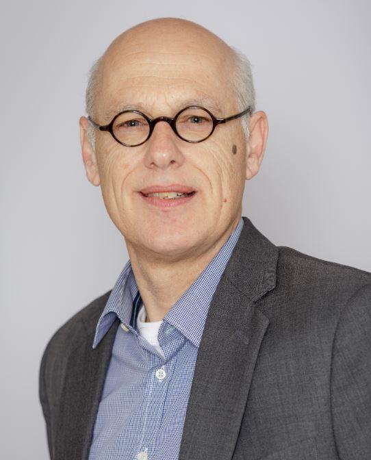 Mari van Wanroij benoemd tot commissielid CDA Wijchen